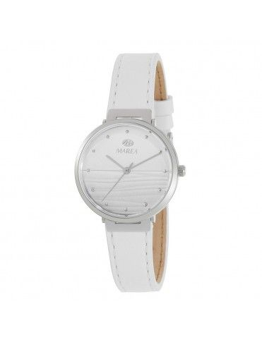 Reloj Marea Mujer B54162/1