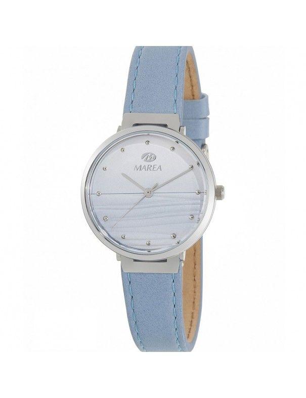 Reloj Marea Mujer B54162/2