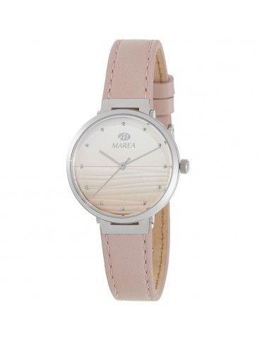 Reloj Marea Mujer B54162/4