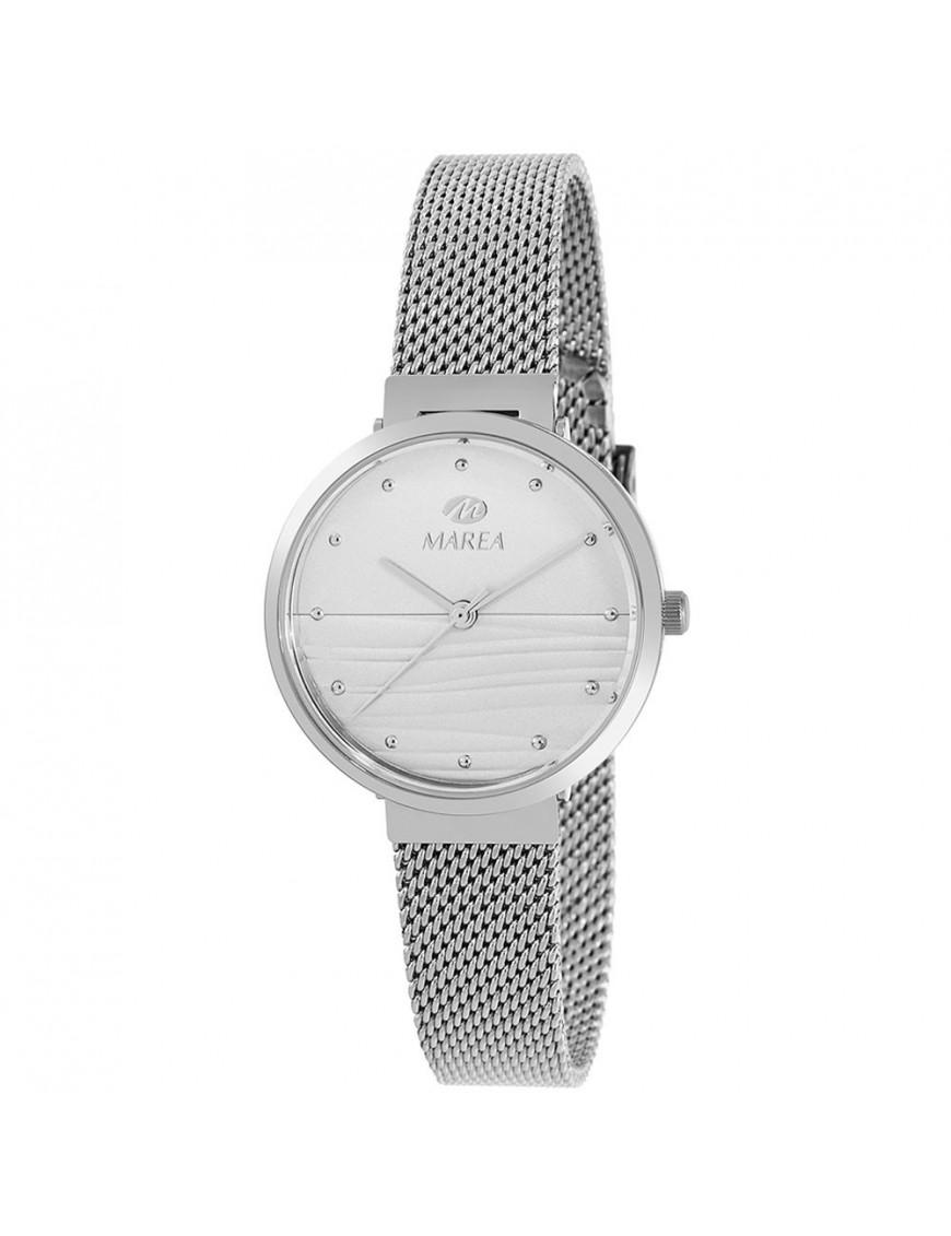 Reloj Marea Mujer Trendy B54163/1