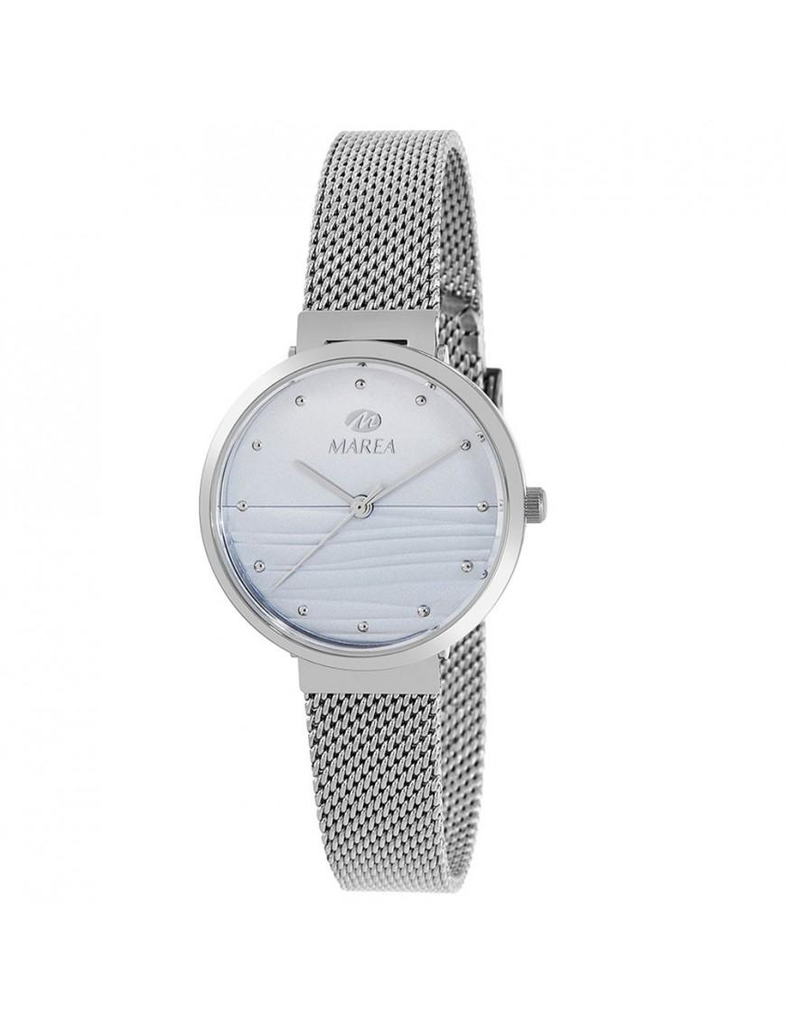 Reloj Marea Mujer Trendy B54163/2