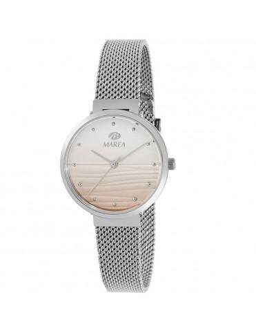 Reloj Marea Mujer Trendy B54163/4