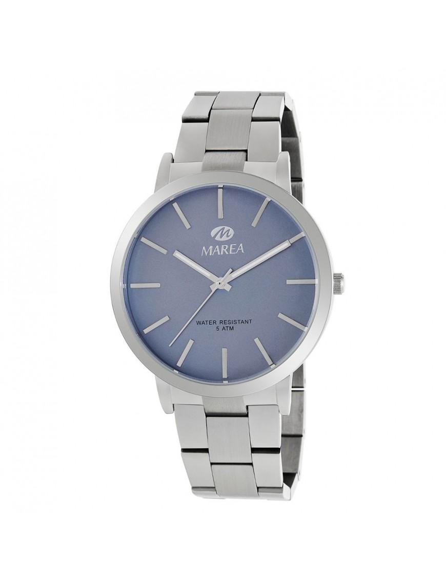Reloj Marea hombre Retro B54164/3
