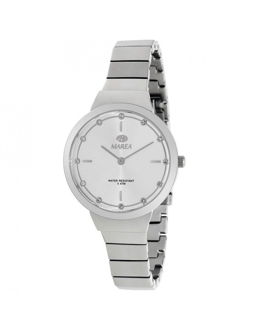Reloj Marea Mujer Classic B54165/2