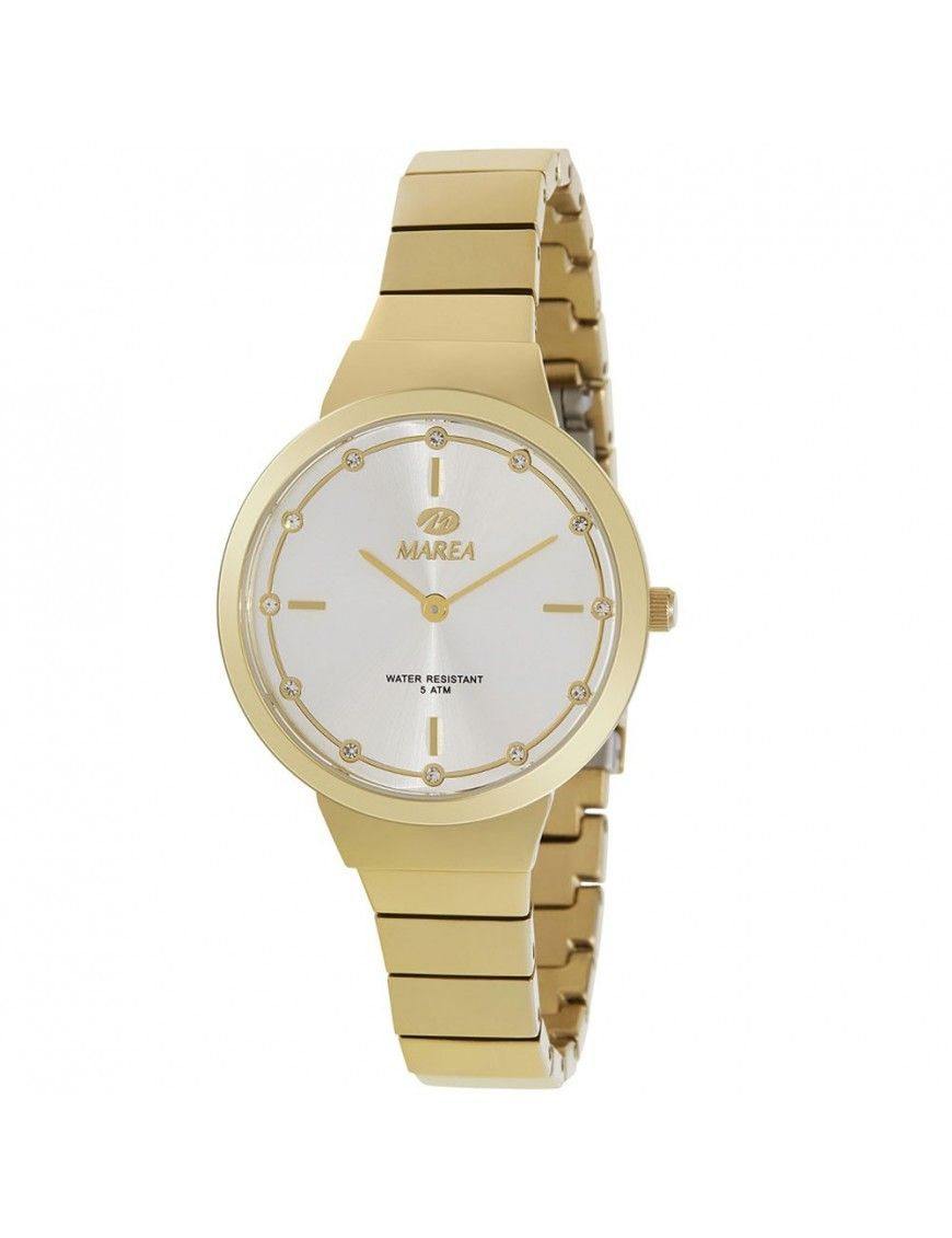 Reloj Marea Mujer Classic B54165/5