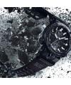 Reloj Casio G-SHOCK Hombre Cronógrafo GWR-B1000-1A1ER