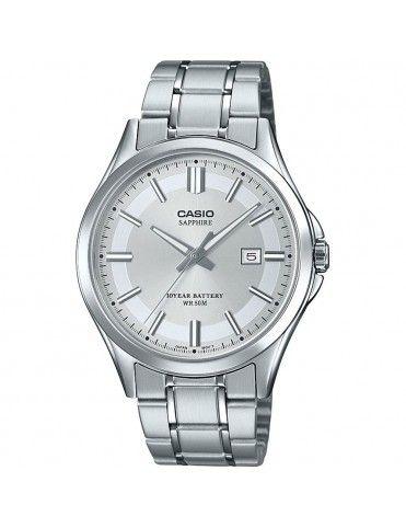 Comprar Reloj Casio Hombre MTS-100D-7AVEF online