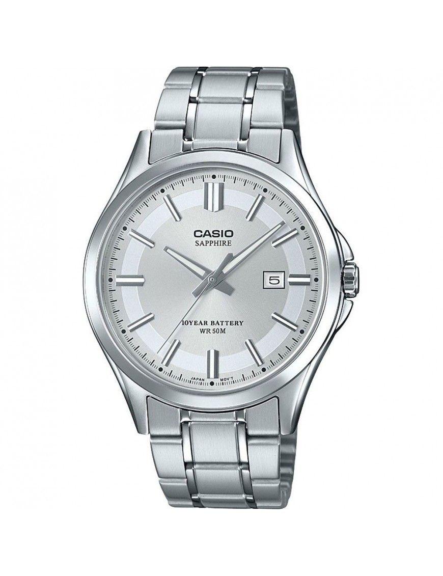 Reloj Casio Hombre MTS-100D-7AVEF