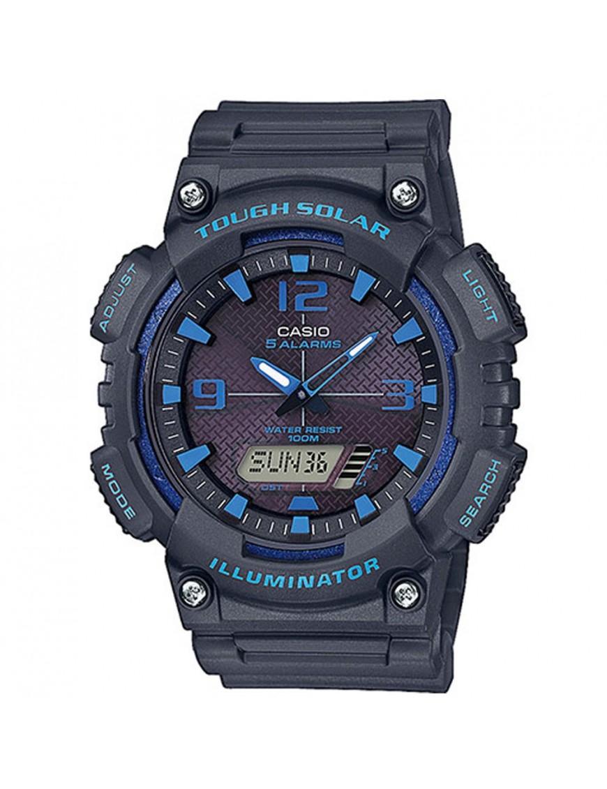 Reloj Casio Collection Hombre AQ-S810W-8A2VEF