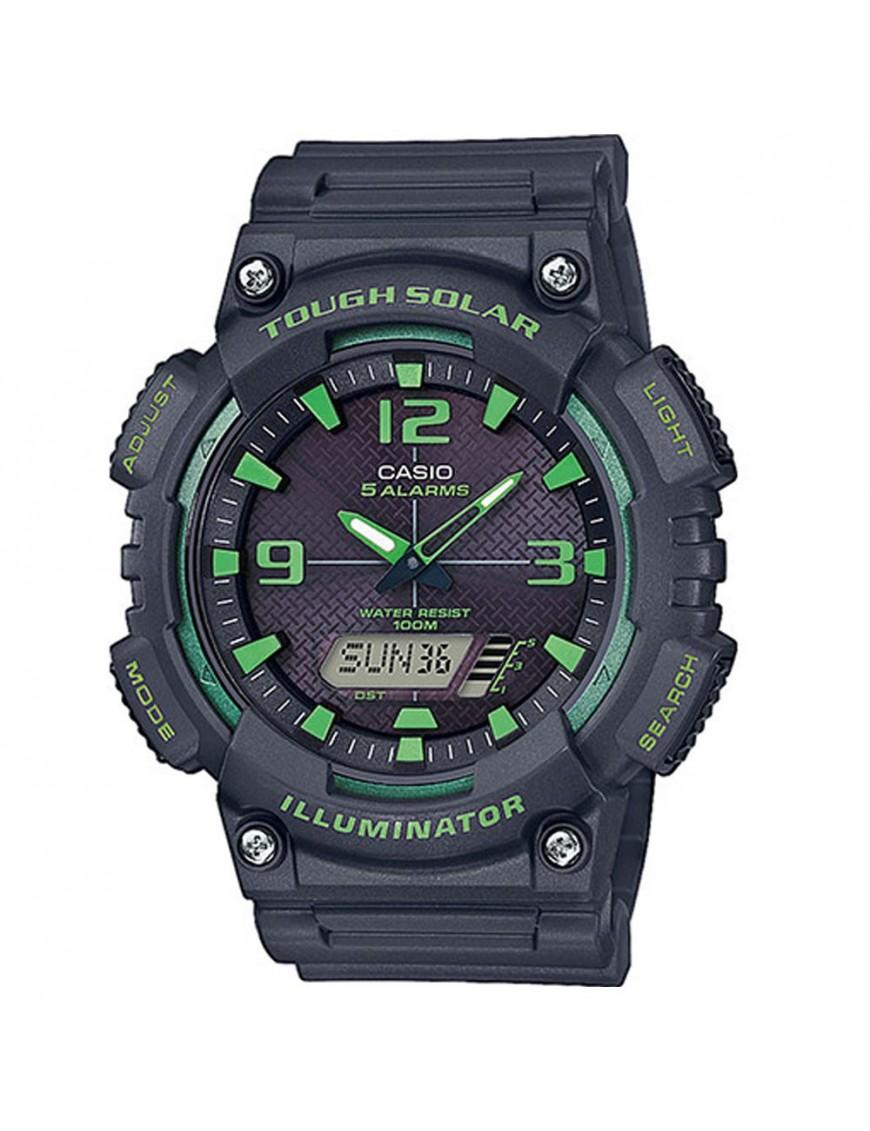 Reloj Casio Collection Hombre AQ-S810W-8A3VEF