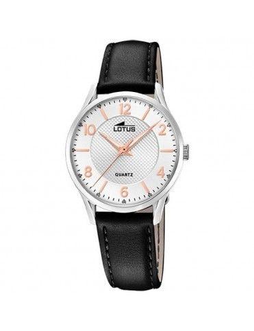 Reloj Lotus Mujer Revival 18406/A