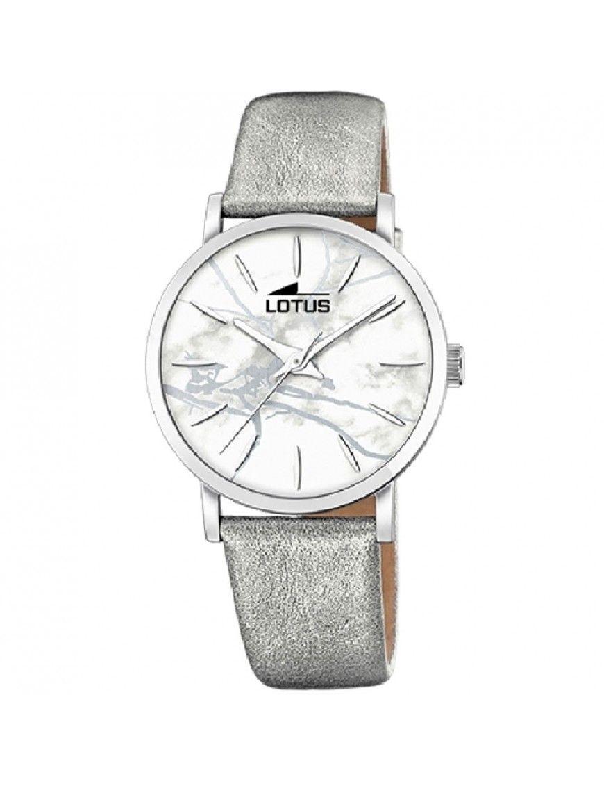 Reloj Lotus Mujer Trendy 18667/1