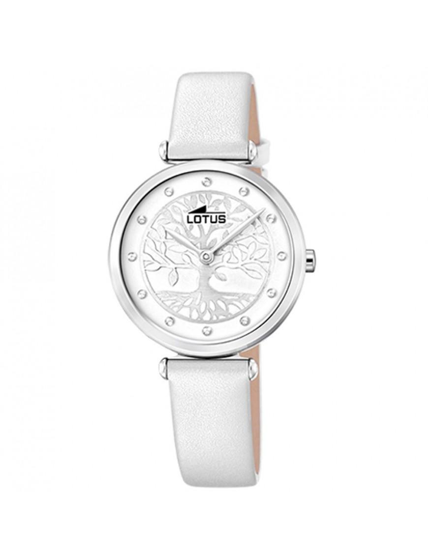Bliss 187061 Lotus Lotus Reloj Mujer Mujer 187061 Bliss Lotus Reloj Reloj OPX8kNwn0Z
