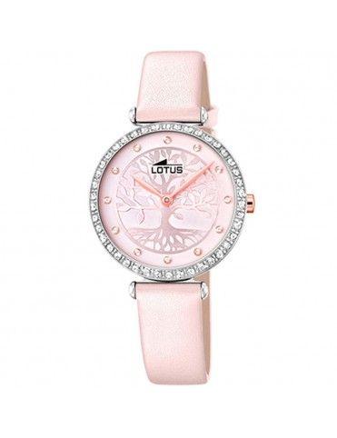Reloj Lotus Mujer Bliss 18707/2