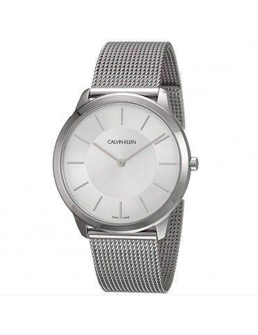 Reloj Calvin Klein hombre K3M21126