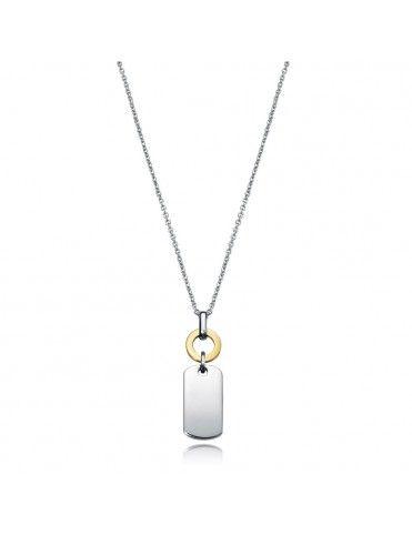 Comprar Pack Collar + taza Profesor Viceroy Mujer 75122C01012 online