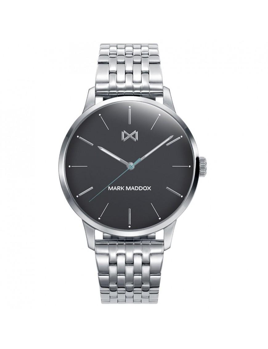 Reloj Mark Maddox Hombre Northern HM2002-57