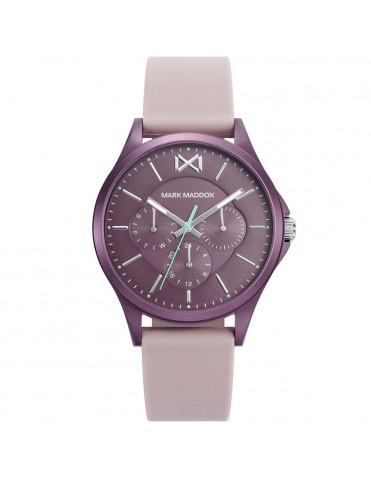 Comprar Reloj Mark Maddox Mujer Multifunción MC7114-77 Shibuya online