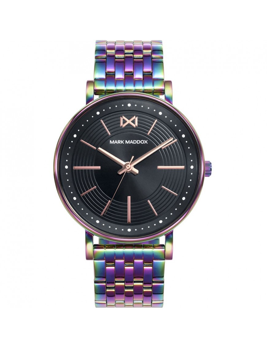 Reloj Mark Maddox Mujer MM0104-99 Nothing