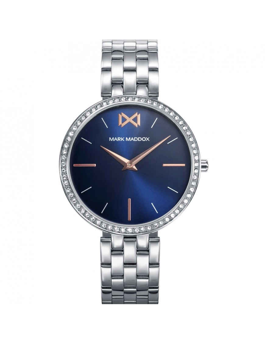 Reloj Mark Maddox Mujer MM0112-37 Alfama