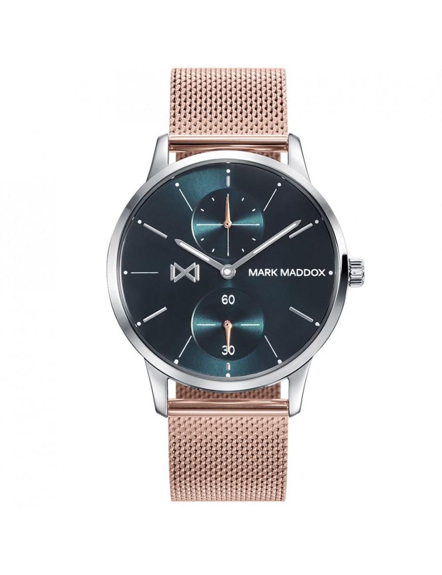 Reloj Mark Maddox Multifunción Mujer MM2004-37 Northem