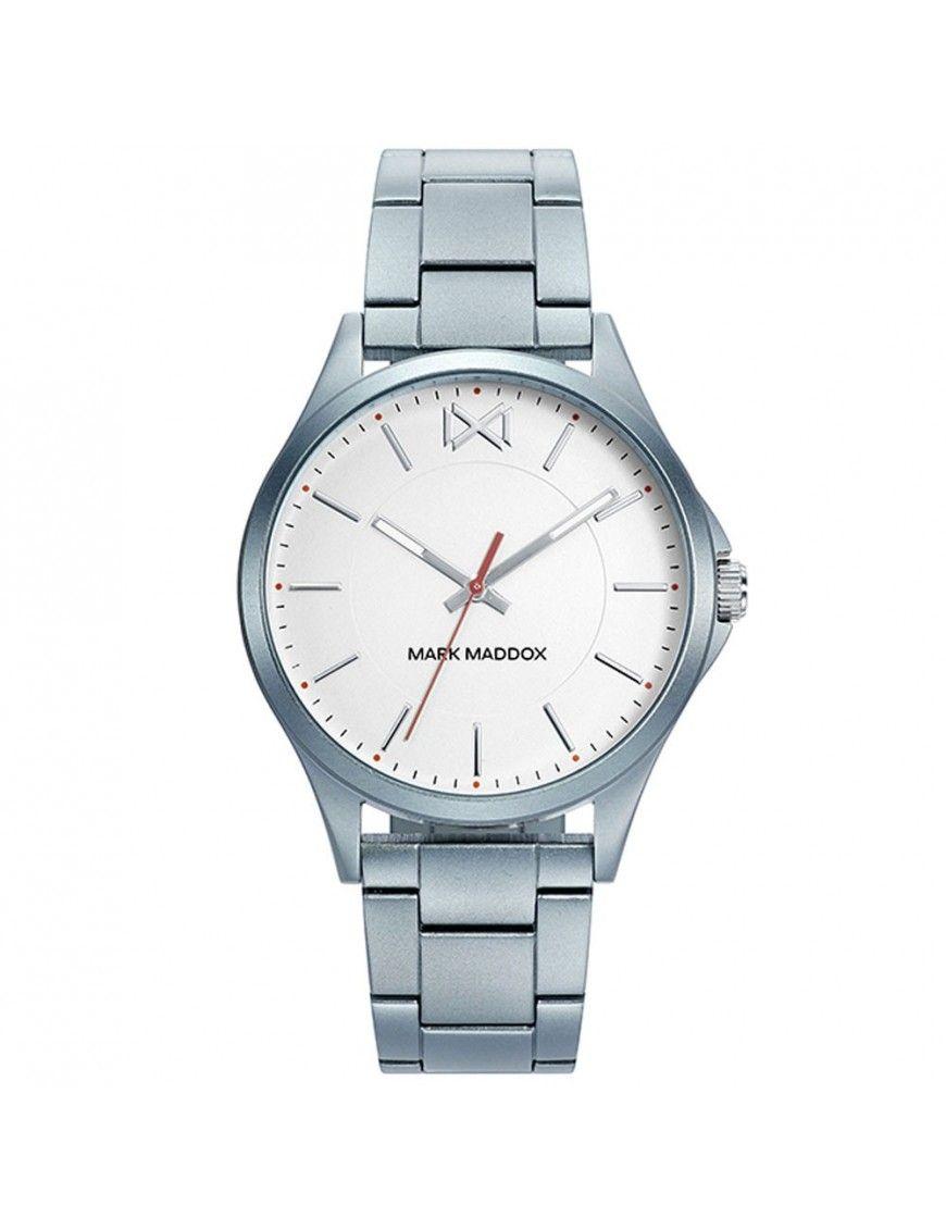 Reloj Mark Maddox Mujer MM7121-07 Shibuya