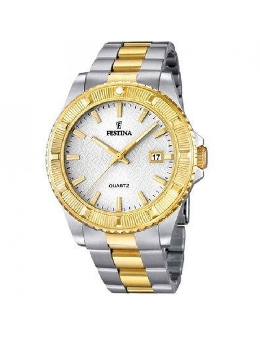 Reloj festina mujer F16683/1
