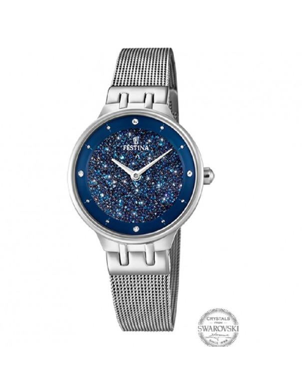 Reloj Festina Mujer F20385/2 Mademoiselle