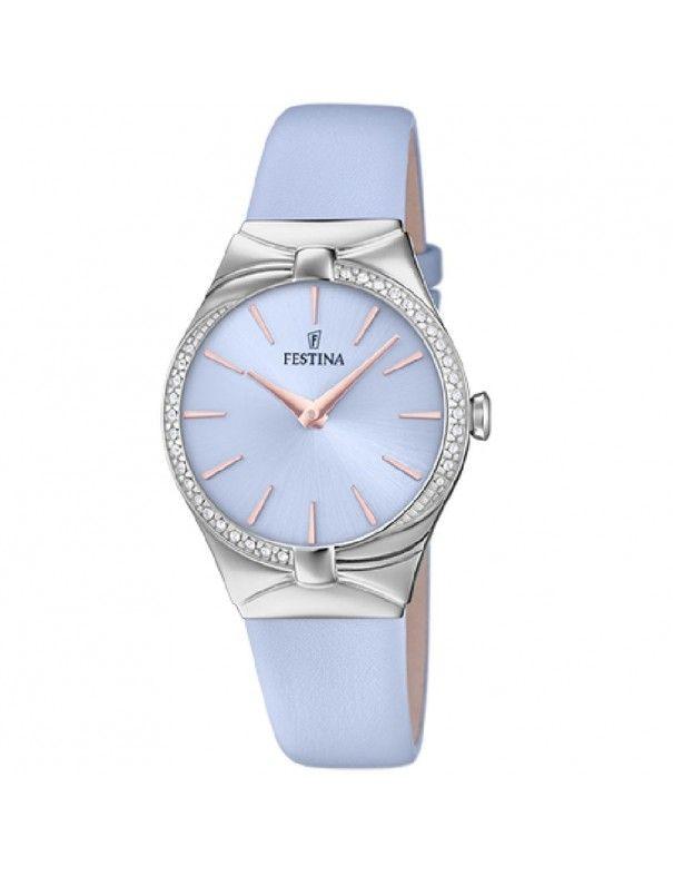 Reloj Festina Mujer F20388/2