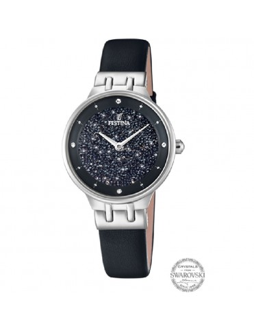 Reloj Festina Mujer F20404/3 Mademoiselle