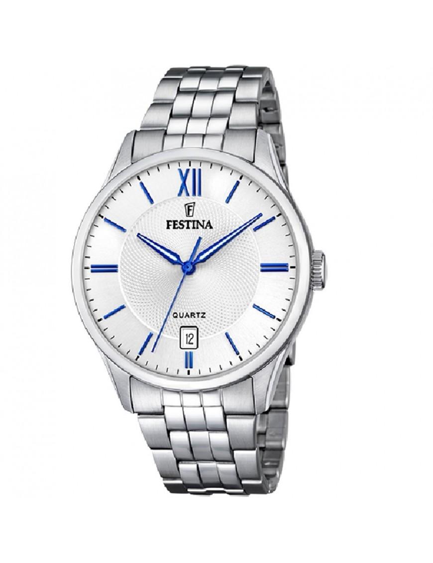 Reloj Festina Hombre Clasico F20425/4