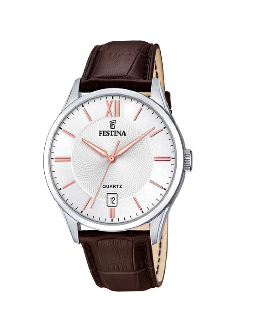 Reloj Festina Hombre Clasico F20426/4