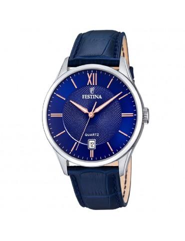 Reloj Festina Hombre Clasico F20426/5