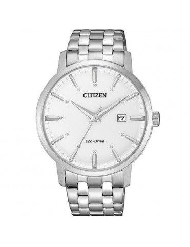 Reloj Citizen Eco Drive Hombre BM7460-88H