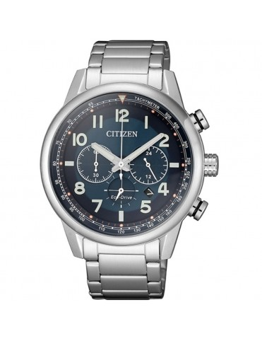 Comprar Reloj Citizen Eco-Drive cronógrafo hombre CA4420-81l online
