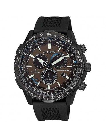 Reloj Citizen Promaster Eco-Drive Hombre CB5005-13X