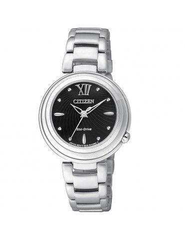 Reloj Citizen Eco-Drive Mujer EM0331-52E