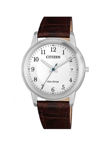 Comprar Reloj Citizen Eco Drive para mujer FE6011-14A online