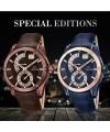 Reloj Jaguar Hombre Special Edition J815/A