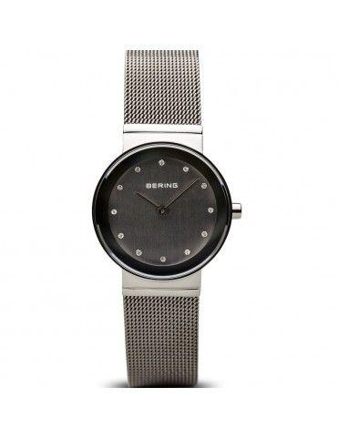 Reloj Bering Mujer 10126-309