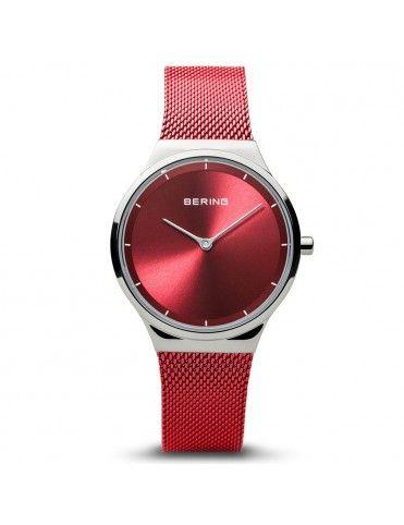 Reloj Bering Mujer Classic 12131-303