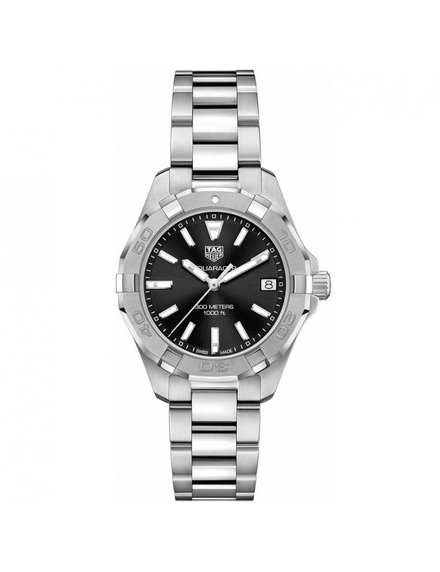 Reloj TAG Heuer Aquaracer Mujer WBD1310.BA0740