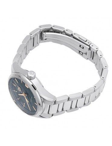 Reloj TAG Heuer Carrera Mujer WBK1312.BA0652
