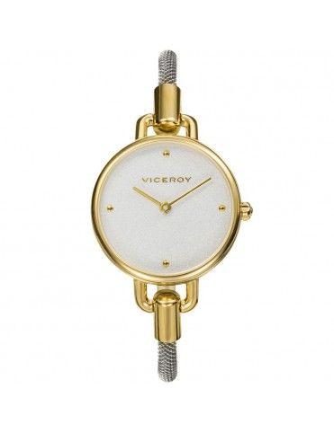 Reloj Viceroy Mujer Chic 42344-19