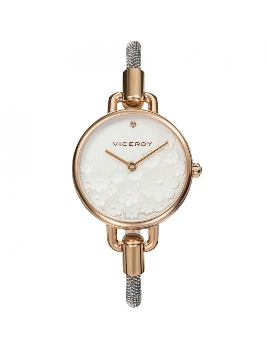 Reloj Viceroy Mujer Chic 42344-79