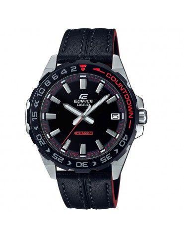 Reloj Casio Edifice Hombre EFV-120BL-1AVUEF