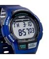 Reloj Casio hombre WS-1000H-2AVEF