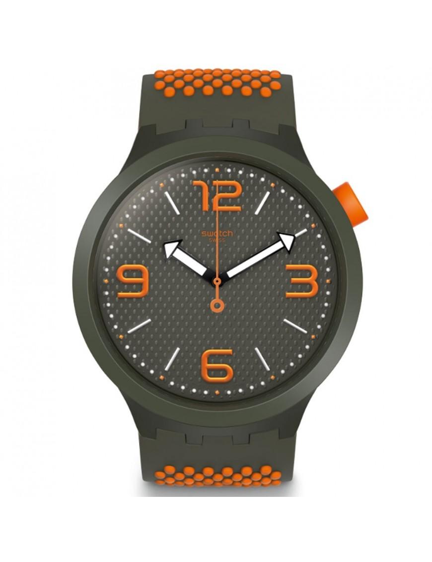 Reloj Swatch Unisex SO27M101 BBBEAUTY