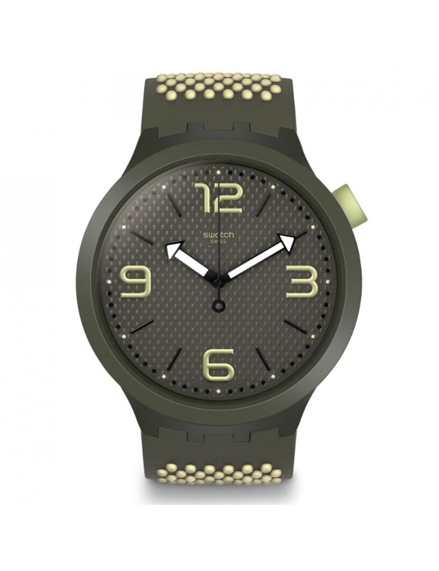 Reloj Swatch Unisex SO27M102 BBBLANCO