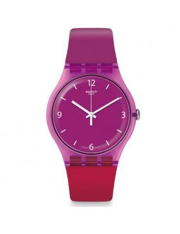 Reloj Swatch Unisex SUOV104 Cherryberry